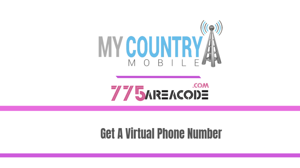 775- My Country Mobile